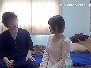 Nampa and Tsurekomi